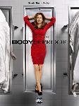 Affiche de la série TV Body of Proof