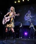 Poster Photo de Taylor Swift