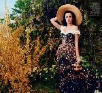Poster Photo de Katy Perry