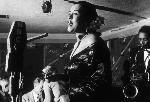 Affiche de Billie Holiday