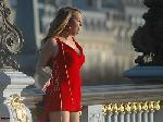 Affiche photo de Mariah Carey