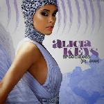 Poster Photo de Alicia Keys