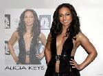Affiche Photo de Alicia Keys