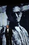 Affiche de George Clooney
