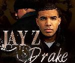Poster du chanteur DRAKE
