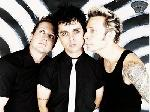 affiche du groupe Green Day