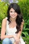 Affiche de Selena Gomez