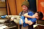Postersde Ed Sheeran