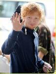 Posters de Ed Sheeran