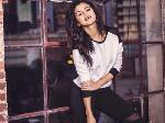 Posters de Selena Gomez