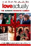 Poster film Love Actually