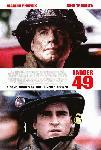 Poster du film Piège de feu