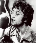Photo de John Lennon The Beatles