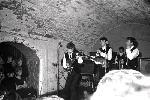 Photo des Beatles