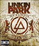 Poster du groupe Linkin Park