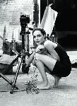 Poster d'Angelina Jolie