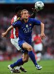 Poster de Manchester United