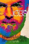 Affiche du film Jobs