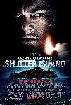 Affiche du film Shutter Island
