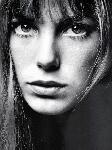 Poster de Jane Birkin