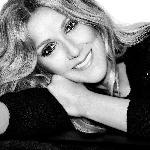 Photo de Céline Dion