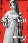 Affiche du film Malavita (mobgirl)