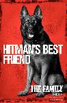 Poster du film Malavita (best friend)