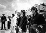 Photo de Jim Morrison The Doors