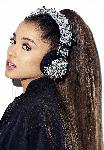 Poster d'Ariana Grande