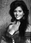 Photo de l'actrice Claudia Cardinale