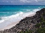 Photo plage Bahamas