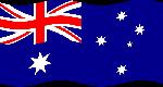 Drapeaux Drapeau Australie