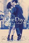 Affiche du film Un Jour (one day)
