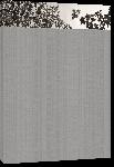 Toiles imprimées Poster d'un temps du japon