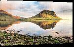Toiles imprimées Photo d'Islande