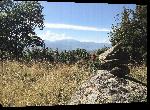 Toiles imprimées Photo de Masella Cerdagne montagne Pyrénées