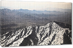 Toiles imprimées Photo montagne enneigée en  Afghanistan