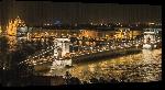 Toiles imprimées Photo Hongrie Budapest