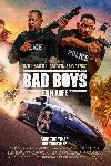 Poster du film Bad Boys for Life