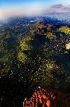 Volcan d'Auvergne - chaine des puys