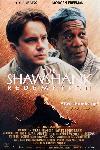 Affiche du film les évadés