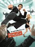 Poster de la série Chuck