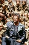 Photo du film Mad Max