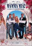 Affiche du film Mamma Mia !