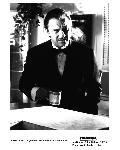 Photo du film Pulp Fiction