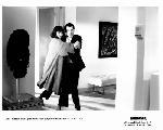 Photographie du film Pulp Fiction