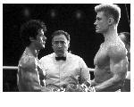 Photo du film Rocky IV