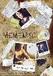 Affiche du film Memento (pele-mele)