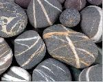 Photo de Rosemary CALVERT Galets de granite