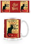 Mugs Chat noir